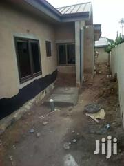 We Are Expert In Bio Digseter Installation And Mn | Building & Trades Services for sale in Central Region, Awutu-Senya