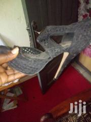 Hill Shoes | Shoes for sale in Western Region, Ahanta West