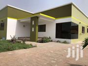 Executive 3bed House 4sale At East Legon Adgriganor Galaxy | Houses & Apartments For Sale for sale in Greater Accra, East Legon