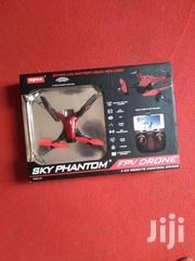 Drone Phantom | Cameras, Video Cameras & Accessories for sale in Greater Accra, Achimota