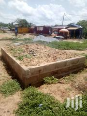 Shop Land For Rent | Land & Plots for Rent for sale in Greater Accra, Adenta Municipal
