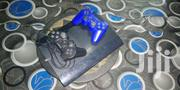 SLIM HACKED PS3 FOR SALE   Video Game Consoles for sale in Greater Accra, Tema Metropolitan