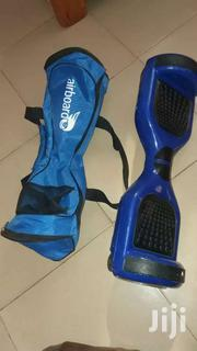 Self Balance Wheel Bag | Vehicle Parts & Accessories for sale in Greater Accra, Achimota