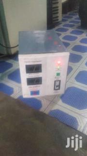 Stabilizer For Your Appliances (3000VA) | Electrical Equipments for sale in Northern Region, Tamale Municipal