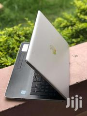 Hp Core I3 7th Generation Touchscreen | Laptops & Computers for sale in Ashanti, Kumasi Metropolitan