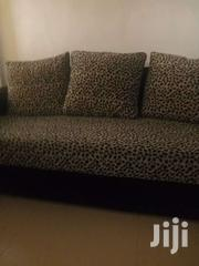 Chair | Furniture for sale in Greater Accra, Labadi-Aborm