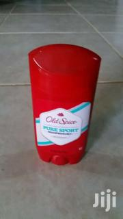 Old Spice Sports Deodorant | Bath & Body for sale in Greater Accra, Ga East Municipal