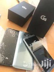 LG G6 | Mobile Phones for sale in Central Region, Assin North Municipal