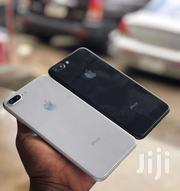 iPhone 8plus | Mobile Phones for sale in Greater Accra, Kokomlemle