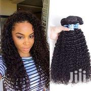 Human Hair | Hair Beauty for sale in Greater Accra, Odorkor