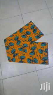 Quality African Fabric | Clothing Accessories for sale in Greater Accra, Achimota
