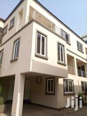Ridge 3 Bedroom Pent Apartment | Houses & Apartments For Rent for sale in Greater Accra, Roman Ridge