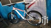 Borg Bicycle | Sports Equipment for sale in Greater Accra, Ashaiman Municipal