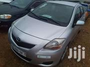 2008 Toyota Yaris Reg 18 | Cars for sale in Greater Accra, Achimota
