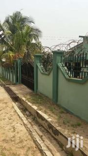 Decent 6 Bedroom House For Sale At Abuakwa | Houses & Apartments For Sale for sale in Ashanti, Kumasi Metropolitan