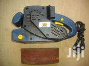Sander DMV | Electrical Tools for sale in Ashanti, Kumasi Metropolitan