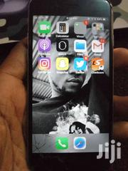 iPhone 6s | Mobile Phones for sale in Greater Accra, Accra Metropolitan