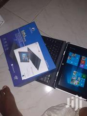 Windows 10 Tablet   Tablets for sale in Ashanti, Ahafo Ano North