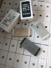 iPhone5s 16g Oringal In Box | Mobile Phones for sale in Greater Accra, Kokomlemle