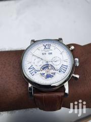 Patek 2019 Model | Watches for sale in Greater Accra, Burma Camp