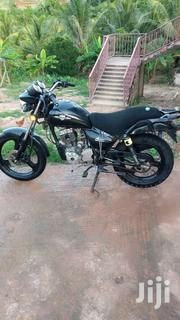 Apsonic Aloba Motor Bike | Motorcycles & Scooters for sale in Brong Ahafo, Sunyani Municipal