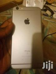 Apple iPhone 6s Plus Silver 64 Gb | Mobile Phones for sale in Greater Accra, Adenta Municipal