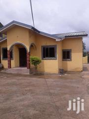 Three Bedrooms Apartment For Rent At Awoshie Last Stop   Houses & Apartments For Rent for sale in Western Region, Ahanta West