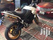 Triumph Tiger 1050   Motorcycles & Scooters for sale in Greater Accra, Accra Metropolitan