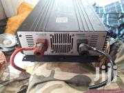 2500W DARDA Challenge Power Inverter | Electrical Equipments for sale in Greater Accra, Tema Metropolitan