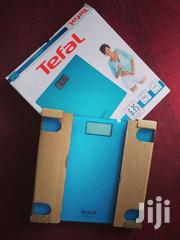 Brand New Tefal Classic Bathroom Scale | Bath & Body for sale in Greater Accra, Accra Metropolitan