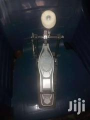 Drums Pedal | Musical Instruments for sale in Greater Accra, Dansoman