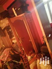 Wardrobe | Furniture for sale in Greater Accra, South Labadi