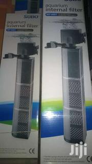 Sebo Internal High Power Filter | Pet's Accessories for sale in Greater Accra, Ga West Municipal