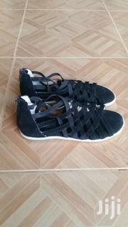 Ladies Sandals   Shoes for sale in Greater Accra, Ga East Municipal