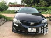 Toyota Camry | Cars for sale in Greater Accra, Airport Residential Area
