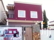 House For Sale At East Legon   Houses & Apartments For Sale for sale in Greater Accra, Odorkor