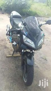 Fresh Home Used Kymco 200cc  Motorbike | Motorcycles & Scooters for sale in Central Region, Effutu Municipal