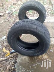 Tyres | Vehicle Parts & Accessories for sale in Greater Accra, Ga East Municipal