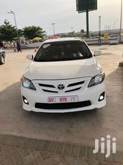Toyota Corolla S 2012 | Cars for sale in Greater Accra, Dansoman