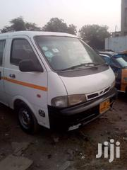 Strong Engine   Cars for sale in Western Region, Ahanta West