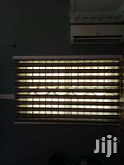 Window Blinds | Home Accessories for sale in Greater Accra, Tema Metropolitan