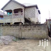 House For Sale | Houses & Apartments For Sale for sale in Central Region, Gomoa East