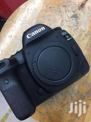 CANON EOS 5D Mark IV | Cameras, Video Cameras & Accessories for sale in Ashanti, Kumasi Metropolitan