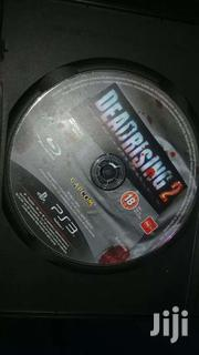 Ps3 Games   Video Game Consoles for sale in Greater Accra, Osu