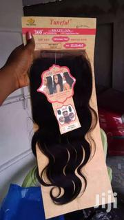 Brazilian Human Hair | Hair Beauty for sale in Greater Accra, Ashaiman Municipal