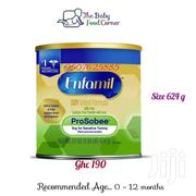 Enfamil Prosobee | Meals & Drinks for sale in Greater Accra, Ga East Municipal