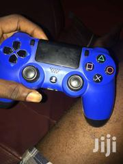 Ps4 Pad | Video Game Consoles for sale in Greater Accra, Achimota