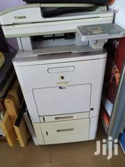Used Canon Image Runner 3 In 1 Forsale | Commercial Property For Sale for sale in Greater Accra, Akweteyman