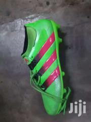 Original Football Boot At Cool Price | Shoes for sale in Greater Accra, Dansoman