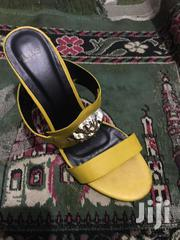 New Versace Slipper   Shoes for sale in Greater Accra, Alajo